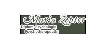 · Maria Zepter ·  München